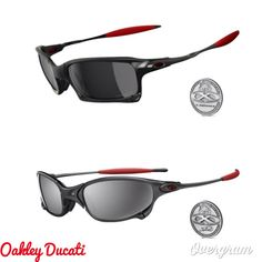 89e6b2998 Oakley Ducati Black Sunglasses, Stylish Sunglasses, Ray Ban Sunglasses  Outlet, Ray Ban Outlet