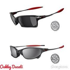 Oakley Ducati Ray Ban Sunglasses Sale, Sunglasses Women, Sunglasses 2016,  Stylish Sunglasses, 23746d0db9