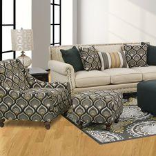 Spade Collection Oatfield Http://www.afwonline.com/furniture/living