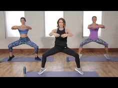 Selena Gomez Workout For Flat Abs and Toned Legs is part of Easy yoga workouts - Get ready to work your abs, legs, and butt with this toning and sculpting workout from Selena Gomez's trainer Amy Rosoff Davis The workout mixes Pilates, Pilates Training, Pilates Workout, Fitness Workouts, Workout Mix, 30 Minute Workout, Toning Workouts, Hiit, Yoga Fitness, Barre Workout Video