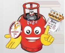 1000+ images about Bharat Gas on Pinterest   Gas online ...