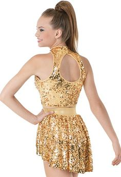 Ultra Sparkle Sequin Back Panel Skirt buy for contact on whats app , Belly Dancer Costumes, Cute Dance Costumes, Dance Costumes Lyrical, Ballet Costumes, Salsa Outfit, Salsa Dress, Cheer Outfits, Dance Outfits, Lambada