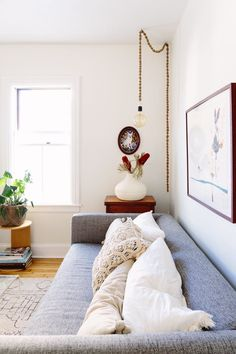 5 Things That Take a Room from Good to Great | Apartment Therapy