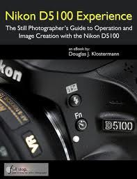 84723644fe6184284497150eab26e450 creative photography photography camera 118 best photography tips learning & nikon d5100 images