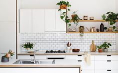 the top 6 kitchen trends for 2016