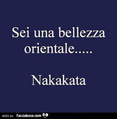 Kolibrì è su Facciabuco - Facciabuco.com Funny Jokes, Hilarious, Anti Social, Thug Life, Cheer Up, Emoticon, Haha, Smile, Memes
