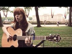Another Love - Orla Gartland (Tom Odell cover) - YouTube