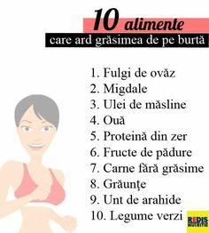 Healthy Habits, Healthy Tips, Fitness Diet, Health Fitness, Month Workout Challenge, Lose Weight, Weight Loss, Le Diner, Post Workout