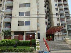 #iDónde    Apartamento para Arriendo de 60 m2 en Rodadero (Magdalena). Este inmueble pertenece a PROMOTORA INMOBILIARIA RYG Puedes ver más Propiedades de esta Agencia en http://idonde.colombia.com/resultados/propiedades-promotorainmobiliariaryg-92.html