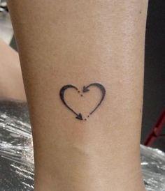 Best Friend Tattoos - ...