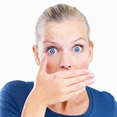 Halitosis: The common causes of bad breath. Advice on how to identify if you have a problem- recognizing the symptoms of halitosis. Avoid halitosis causes. Dental Hygiene, Dental Health, Causes Of Bad Breath, Bad Breath Remedy, Small Intestine Bacterial Overgrowth, Persistent Cough, Polycystic Kidney Disease, Interview, Training