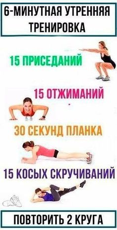 Super Diet Tips To Lose Weight Motivation Healthy Ideas Fitness Workout For Women, Yoga Fitness, Fitness Tips, Health Fitness, Gym Workouts, At Home Workouts, Weight Loss Motivation, Fitness Motivation, Body Training