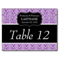 ==> consumer reviews          	Elegant Damask - Wedding Table Number Postcard           	Elegant Damask - Wedding Table Number Postcard We have the best promotion for you and if you are interested in the related item or need more information reviews from the x customer who are own of them before...Cleck Hot Deals >>> http://www.zazzle.com/elegant_damask_wedding_table_number_postcard-239940518991343868?rf=238627982471231924&zbar=1&tc=terrest