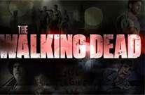 walking dead - Bing Images