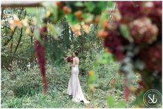 Sarah Brookes Photography Nature Photography, Wedding Photography, Autumn Inspiration, Wonderful Images, Instagram Feed, Photoshoot, Weddings, Inspired, Drawings