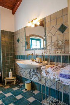 Savr Ena Dama Stara 200 Godina D D Dom I Dizajn Home Design