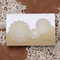 Laser Cut Marriage Invitations, White+Champagne Wedding Invitations Cards, Invitation Designs Set of 50 pcs-in Event & Party Supplies fro. Invitation Floral, Embossed Wedding Invitations, Cheap Wedding Invitations, Elegant Wedding Invitations, Wedding Invitation Cards, Invitation Design, Wedding Stationery, Wedding Cards, Personalized Invitations
