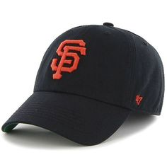 2e4b4ca6d5221 San Francisco Giants Franchise Fitted Game Cap by  47 Brand  29.95  SanFranciscoGiants  Baseball Jerseys
