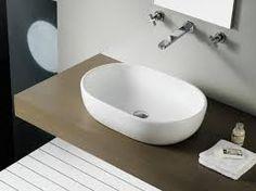 Resultado de imagen de pila lavabo