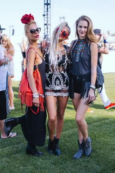 Coachella Street Style | La Vida http://www.itslavida.com/coachella-street-style/?utm_content=buffer699dd&utm_medium=social&utm_source=twitter.com&utm_campaign=buffer
