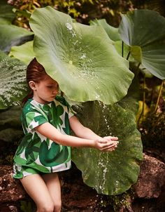 Discover Il Gufo Latest Arrivals on Smallable. Color Of The Year 2017, Poses, Summer Kids, Spring Summer, Kid Styles, Happy Kids, Fashion Kids, Kids Wear, Children Photography