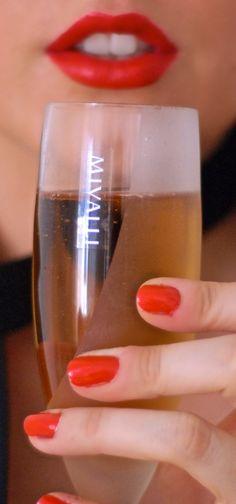 #Mivalli #Design #Lips #Luxury