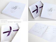Jessica-Novko-invitation-fullscreen.jpg secret diary