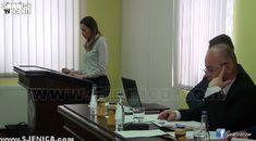 Šesta redovna sednica Skupštine opštine Sjenica 2017. (Video) http://www.sjenica.com/2017/12/sesta-redovna-sednica-skupstine-opstine-sjenica-2017-video/