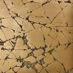 "moodboardmix:  """"Cracked"", Solomon and Wu. Elenite and Metal.  """