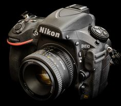 buying a digital camera, what to look for