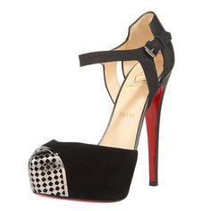 Boulima by Christian Louboutin