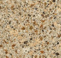 Design Palette | Collection of Cambria Quartz Countertops & Stone Surfaces. Sutton - I just ordered Sutton   for my kitchen remodel!