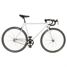 Short but must read review of Vilano Road Bike 21 Speed. Read it now!