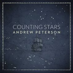 Dancing In The Minefields - Andrew Peterson - Click on the picture to go to a couple of music videos for this song. If you've never heard this song you should listen! It's one of my favorites!!!