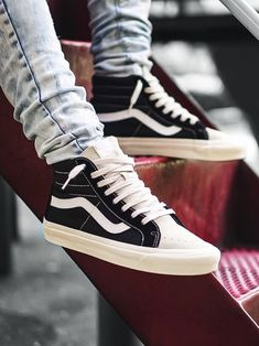 Zapatillas Vans Baratas,Vans X Fear Of God Old Skool Hombre