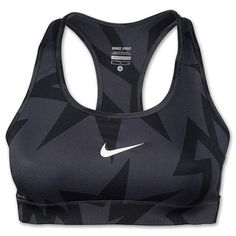 super popular 1d9fb dbb35 Womens Nike Pro Bra Printed Runs Nike, Running Shoes Nike, Nike Free Shoes,