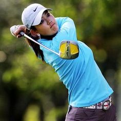 Michelle Wie - one of the Best women golfers! http://www.homeaway.com/vacation-rental/p347250