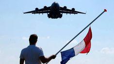 Rel om Veldhovense foto MH17-slachtoffers: 'Ik wil die foto nu van die site af!' - Omroep Brabant