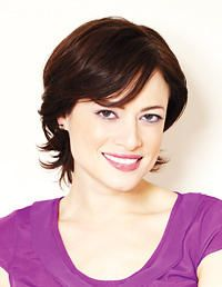 hair styles for heavy haircuts for narrow faces bob cut 8472