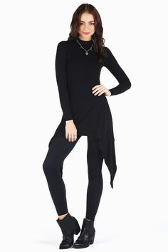 68b52971be1f The Romancer Long Sleeve ($79AUD) by BlackMilk Clothing Black Milk Clothing,  Piece