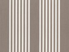 Perennials Fabrics Camp Wannagetaway: I Love Stripes - Fawn