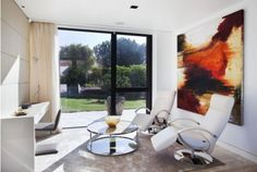 9 Delightful Interior Designs To Motivate You To Decorate Your Dream Home | My Home Design