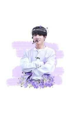 Jungkook Jimin, Bts Taehyung, Bts Bangtan Boy, Jung Kook, Picsart, Bts Aesthetic Pictures, Jimin Wallpaper, Bts Backgrounds, Bts Chibi