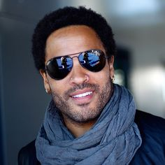 Lenny Kravitz Is Launching a Home Line With CB2 – and It's GOOD!: Lenny Kravitz: singer, songwriter, actor, and .