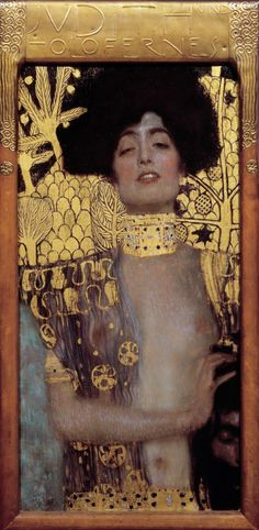 Gustav Klimt (Vienna, 14 luglio 1862 – Neubau, 6 febbraio 1918)
