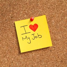 Why do you love your job? The American Psychological Association wants to know about your job satisfaction. Engagement Quotes, Employee Engagement, American Psychological Association, Job Satisfaction, Job Description, Study Materials, My Job, Dream Job, Career Advice