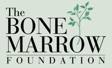 "Inspiration for Today: ""Dear Bone Marrow Foundation,        One December 8-2011 I received a check of 300 dollars from you. Thank you so much for your help to ease the financial burden to pay for my transportation. My utmost thank you and God bless.        P.s. The bone marrow transplant went well, and so is my progress to this day."""