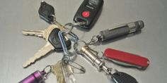 Top 10 Essential Tools for Your Wallet, Keychain, or Pocket