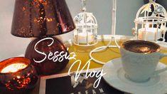 #coffee #icecoffee #food #sessizvlog #silentvlog #books #relax #türkishcoffee Relax, Table Lamp, Coffee, Youtube, Books, Home Decor, Kaffee, Libros, Decoration Home