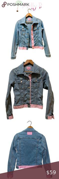 DoufineWomen Doufine Womens Flexible Fit Coat Short Skinny Buckle Plaid Fit Small Blazer